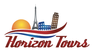 Horizon Tours